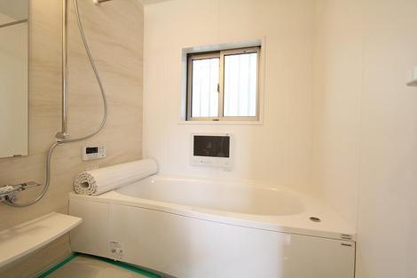 西東京市で新築一戸建住宅をご購入いただいたY様邸の画像5
