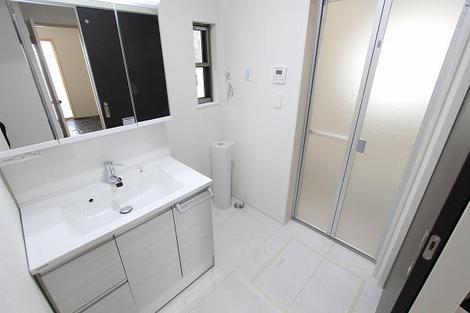 新座市で新築一戸建住宅をご購入頂いたF様邸の画像4