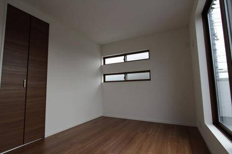 志木市でトラストシリーズをご購入頂いたA様邸の画像4