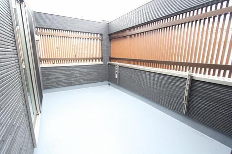 新座市でトラストステージをご購入いただいたK様邸の画像5