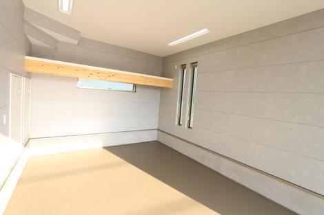 和光市でトラストステージをご購入頂いたO様邸の画像4