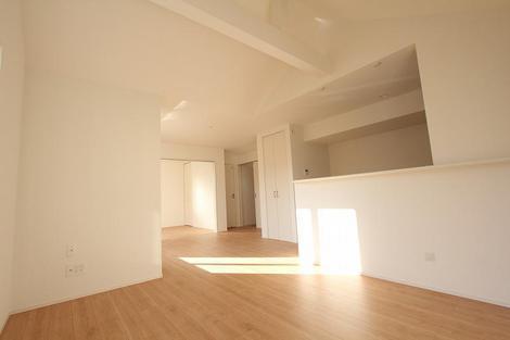 西東京市で新築一戸建住宅をご購入頂いたB様・K様邸の画像4