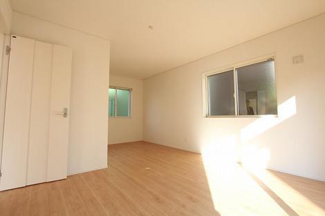 西東京市で新築一戸建住宅をご購入頂いたB様・K様邸の画像5