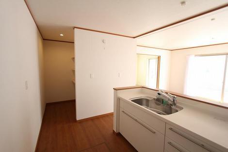 東久留米市で新築一戸建住宅をご購入いただいたG様邸の画像3
