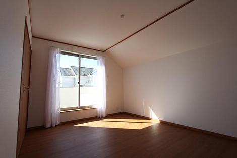 東久留米市で新築一戸建住宅をご購入いただいたG様邸の画像4