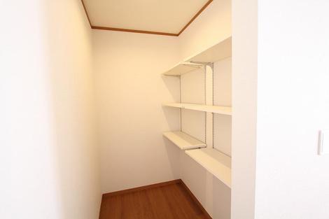 東久留米市で新築一戸建住宅をご購入いただいたG様邸の画像5