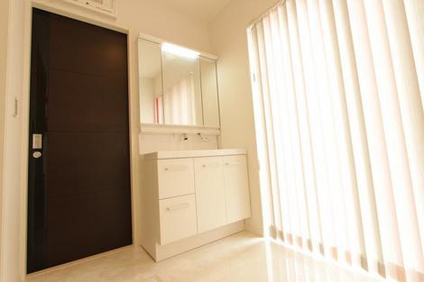 朝霞市でトラストステージをご購入頂いたN様邸の画像4