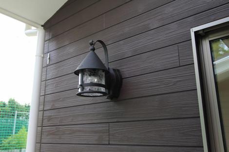 朝霞市でトラストステージをご購入頂いたY様邸の画像2