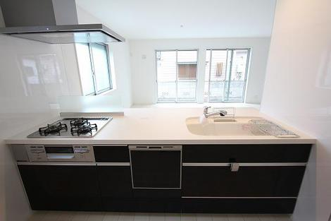 西東京市で新築一戸建住宅をご購入頂いたS様邸の画像4