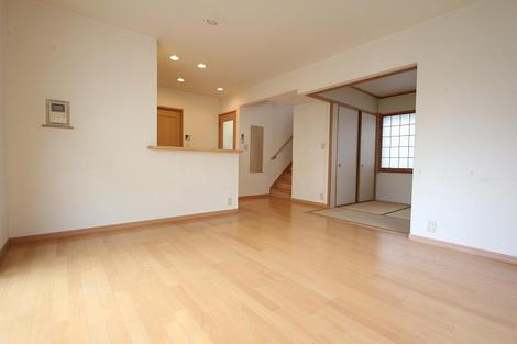 西東京市で中古戸建住宅をご購入頂いたK様邸の画像2