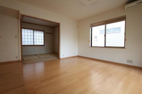 西東京市で中古戸建住宅をご購入頂いたK様邸の画像4