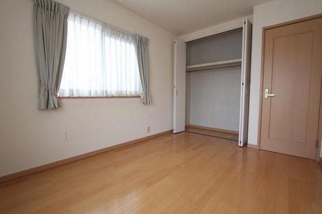 西東京市で中古戸建住宅をご購入頂いたK様邸の画像5