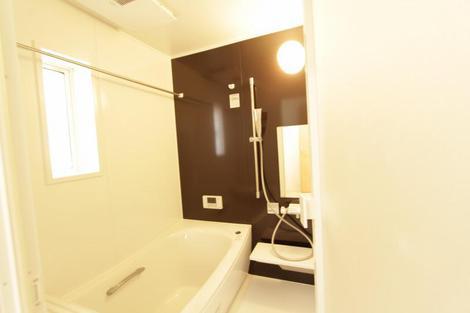 和光市で新築一戸建住宅をご購入頂いたM様邸の画像5