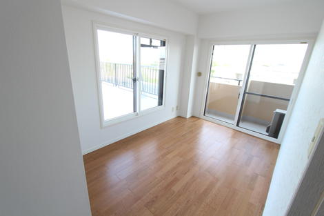 さいたま市でマンションをご購入・フルリフォームされたS様の画像5