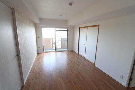 さいたま市でマンションをご購入・フルリフォームされたS様の画像1