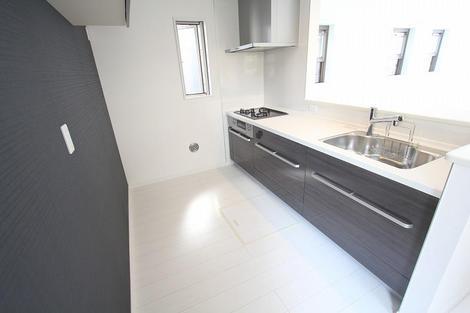 新座市で新築一戸建住宅をご購入頂いたH様邸の画像3