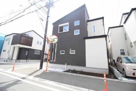 和光市でトラストステージをご購入頂いたI様邸の画像3