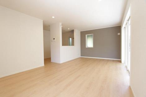 ふじみ野市で新築一戸建住宅をご購入頂いたT様邸の画像2