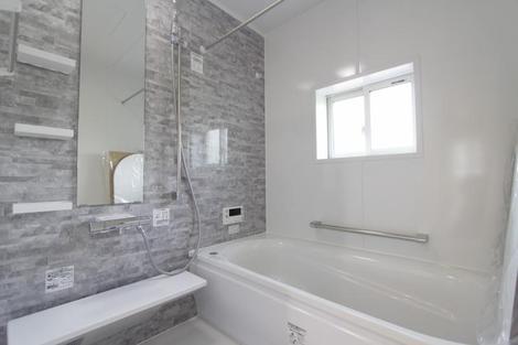 ふじみ野市で新築一戸建住宅をご購入頂いたT様邸の画像4
