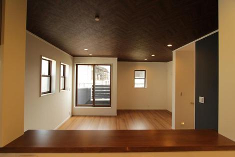 志木市でトラストステージをご購入頂いたT様邸の画像2