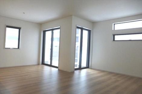 朝霞市で新築一戸建住宅をご購入頂いたS様邸の画像3