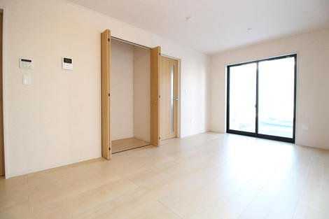 西東京市で新築一戸建住宅をご購入頂いたO様邸の画像3