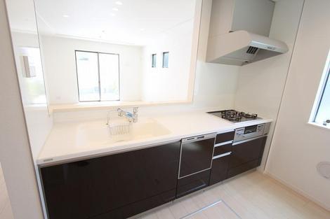 西東京市で新築一戸建住宅をご購入いただいたH様邸の画像4