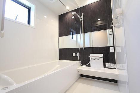 練馬区で新築一戸建住宅をご購入頂いたK様邸の画像5