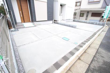 富士見市でトラストステージをご購入頂いたK様邸の画像5