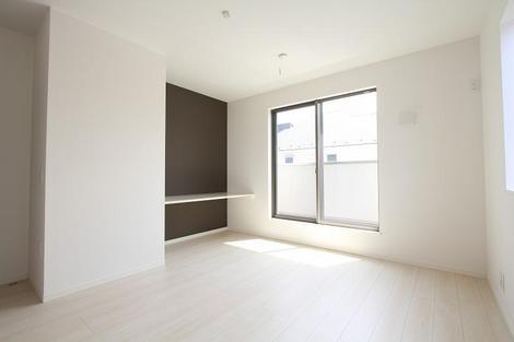 西東京市で新築一戸建住宅をご購入いただいたH様邸の画像5