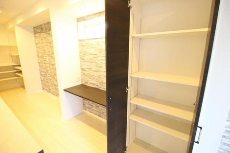 板橋区でトラストステージをご購入頂いたT様邸の画像5