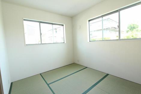 志木市でトラストステージをご購入頂いたU様邸の画像3