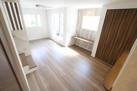 志木市でトラストステージをご購入頂いたA様邸の画像3