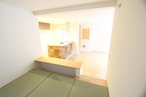 和光市でトラストステージをご購入頂いたS様邸の画像2