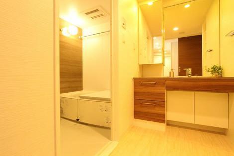 志木市で中古マンションをご購入頂いたM様邸の画像5