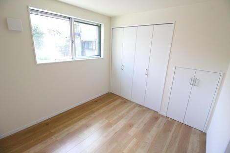 練馬区で新築一戸建住宅をご購入頂いたO様邸の画像5