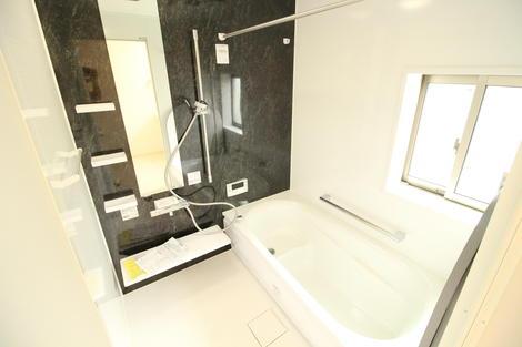 板橋区で新築一戸建住宅をご購入頂いたI様邸の画像4