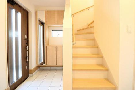 新座市で新築一戸建住宅をご購入いただいたE様邸の画像3