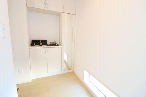 富士見市で新築一戸建住宅をご購入いただいたK様邸の画像3