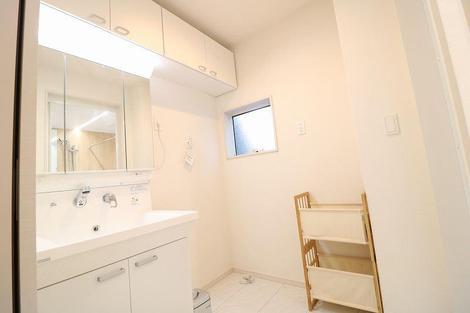 富士見市で新築一戸建住宅をご購入いただいたK様邸の画像4