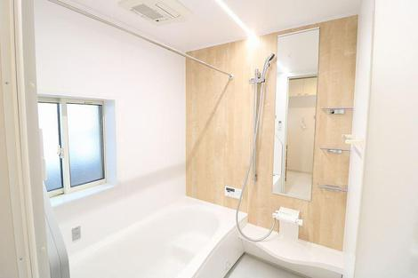 富士見市で新築一戸建住宅をご購入いただいたK様邸の画像5