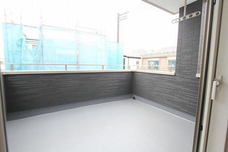 朝霞市でトラストステージをご購入頂いたT様邸の画像5