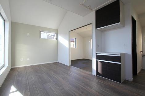 新座市で新築一戸建て住宅をご購入頂いたM様邸の画像5