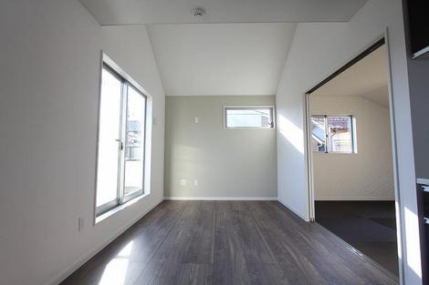 新座市で新築一戸建て住宅をご購入頂いたM様邸の画像2