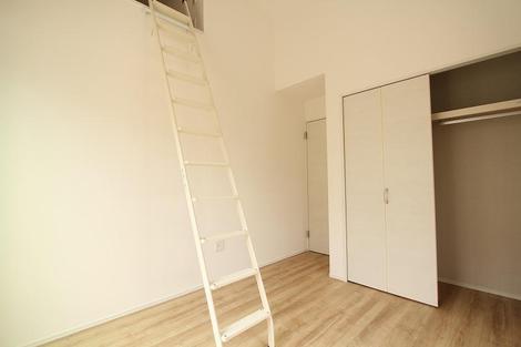 西東京市で新築一戸建住宅をご購入頂いたI様邸の画像4