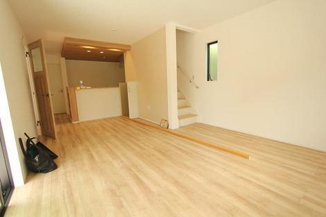 西東京市で新築一戸建住宅をご購入頂いたI様邸の画像2