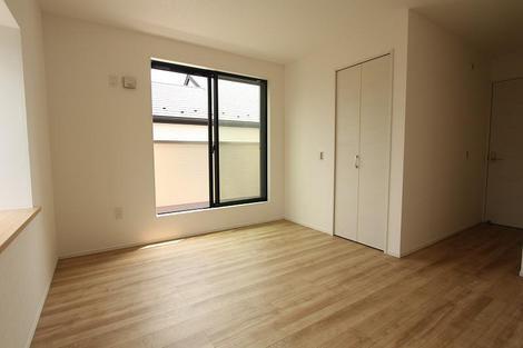 西東京市で新築一戸建住宅をご購入頂いたI様邸の画像5