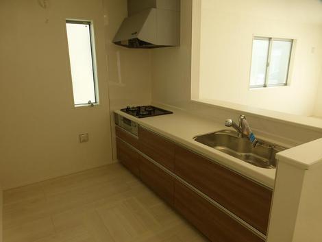 さいたま市で新築一戸建住宅をご購入いただいたM様邸の画像3