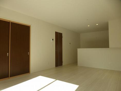 さいたま市で新築一戸建住宅をご購入いただいたM様邸の画像2