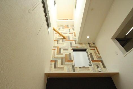 入間郡三芳町で新築一戸建住宅をご購入いただいたS様邸の画像3